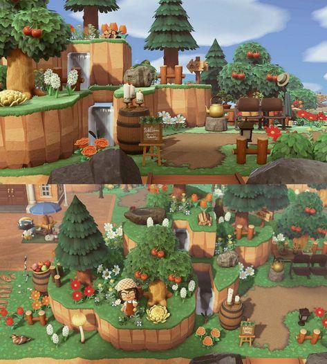 Animal Crossing Wild World, Animal Crossing Guide, Animal Crossing Villagers, Animal Games, My Animal, Motif Jungle, Animals Beautiful, Cute Animals, Hamilton Wallpaper