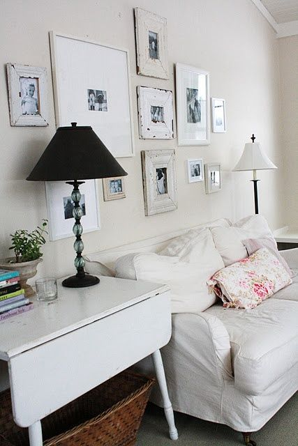 The Best Benjamin Moore Paint Colours for a North Facing   Northern  Exposure Room   Benjamin moore  Benjamin moore white and Gallery wall. The Best Benjamin Moore Paint Colours for a North Facing