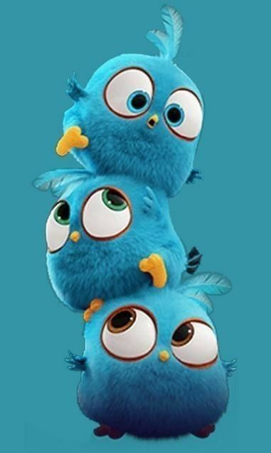 This Week S Best Hd Wallpapers Free Download Cute Cartoon Wallpapers Cartoon Wallpaper Hd Cute Cartoon Pictures