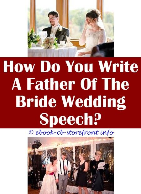 6 Awake Hacks Wedding Puns For Speech Wedding Day Thank You