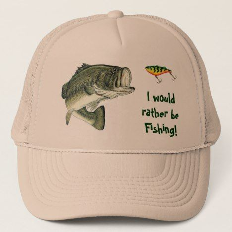 Hat Fishing Hat Dadhat Hatfordad Truckerhat Hats Fishing Hat Baseball Trucker Hat