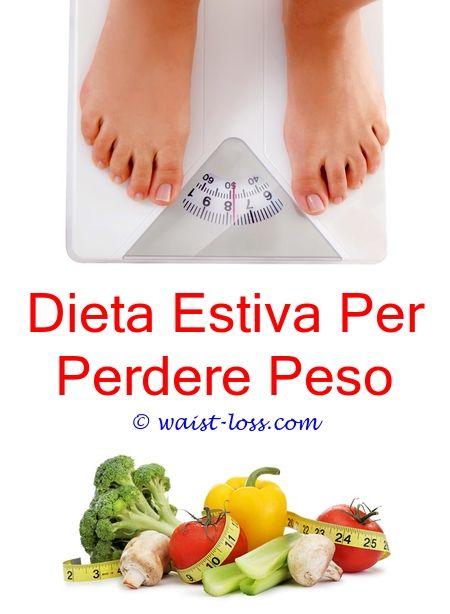omega 3 pillole usate per perdere peso