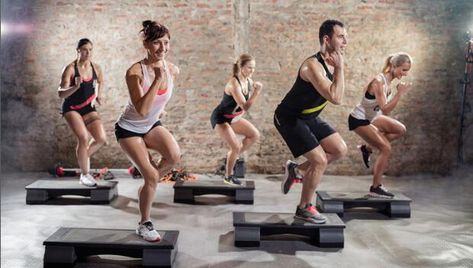 Aerobic vs. Anaerobic Exercise: Which Is Best to Burn More