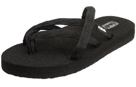 cf73ff366 7 Best Flip Flops for Men (Super Comfortable)