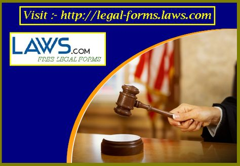 Download Laws Corpu0027s free rental lease agreement, free rental - free lease agreement forms to download