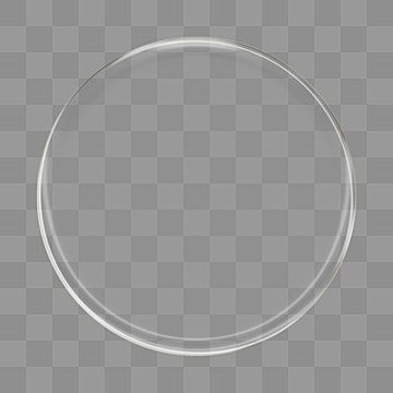 White Transparent Glassware Round Transparent Glass Png Transparent Clipart Image And Psd File For Free Download Prints For Sale Clip Art Aesthetic Gif
