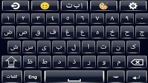 تحميل لوحة مفاتيح عربي انجليزي بحث Google Arabic Books Keyboard Computer Keyboard