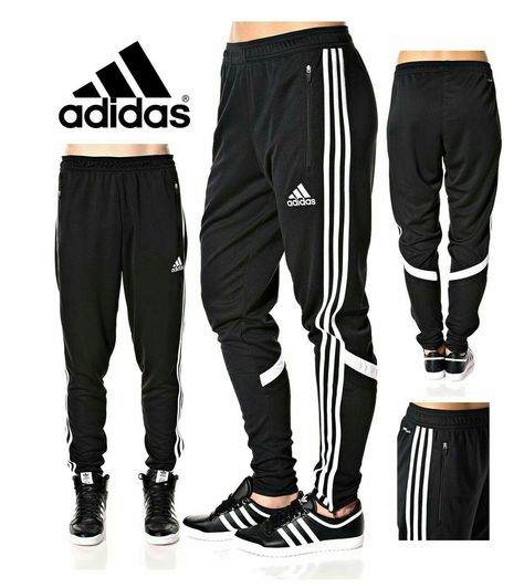 abbigliamento sportivo uomo adidas modello slim