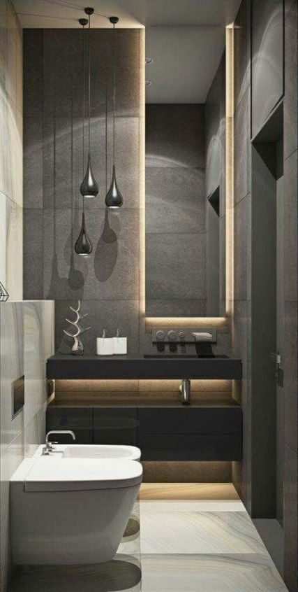 Download Catalogue Stylish Bathroom Bathroom Inspiration Modern Modern Bathroom Design