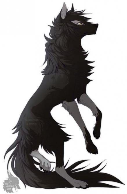 50 Ideas Drawing Animals Wolf Shadows For 2020 Wolf Artwork