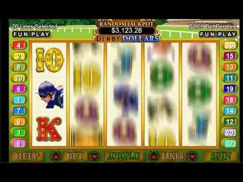 Ютуб видео игровые автоматы