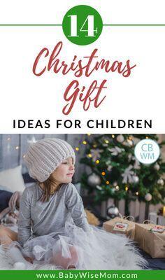 Christmas Gift Ideas For Girls Age 14.14 Christmas Gift Ideas For Children Gift Ideas