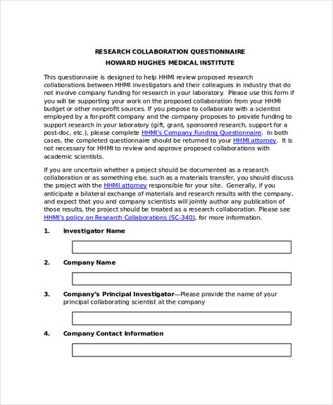 authorization letter for birth certificate nso documents letters - research plan template