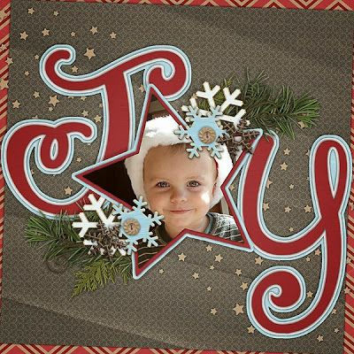 , Welcome to the Scraps N Pieces digital scrapbooking community. Feel free to browse our store, participate in our challenges, and post your scrapbook layouts in our gallery. Baby Girl Scrapbook, Kids Scrapbook, Scrapbook Paper Crafts, Scrapbook Albums, Scrapbook Cards, Baby Scrapbook Pages, Scrapbook Layout Sketches, Scrapbooking Layouts, Christmas Scrapbook Layouts