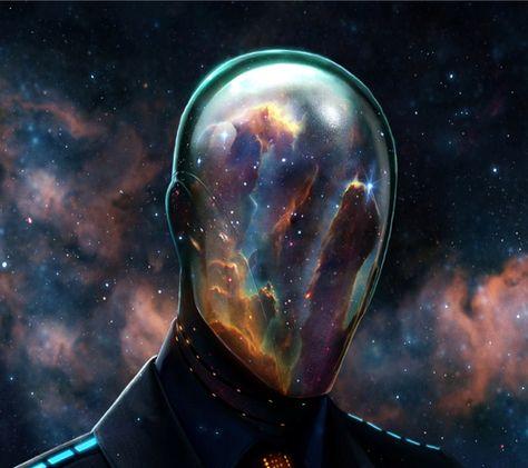 Resultado De Imagem Para Imagens Universo Hd Imagens