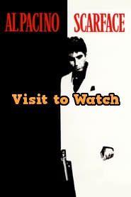 Download Scarface 1983 480p 720p 1080p Bluray Free Teljes Filmek Scarface Movie Scarface Free Movies Online