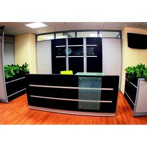 Amoblamiento De Oficinas Senagua Muebles De Oficina Y Hogar En