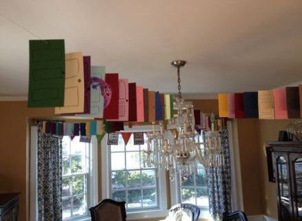 Door Decorations Birthday Monsters Inc 32 Ideas Monster Inc Party Monsters Inc Decorations Monsters Inc Baby Shower