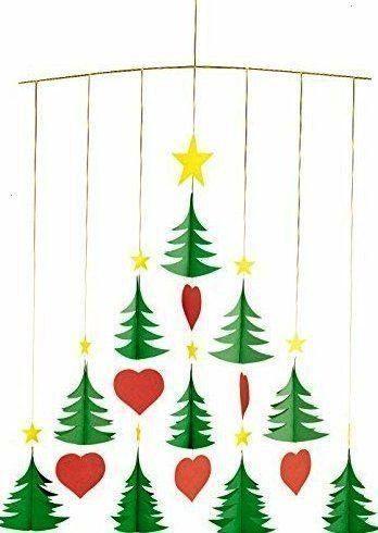 Christmas Tree Vector Christmas Tree Christmastree Christmastree Christmast Chris In 2020 Cartoon Christmas Tree Ribbon On Christmas Tree Floral Christmas Tree