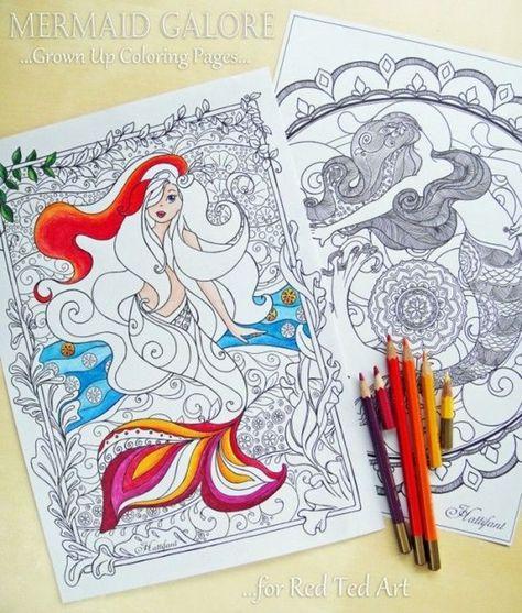 0d b21d15d39c cc0c adult colouring pages coloring books