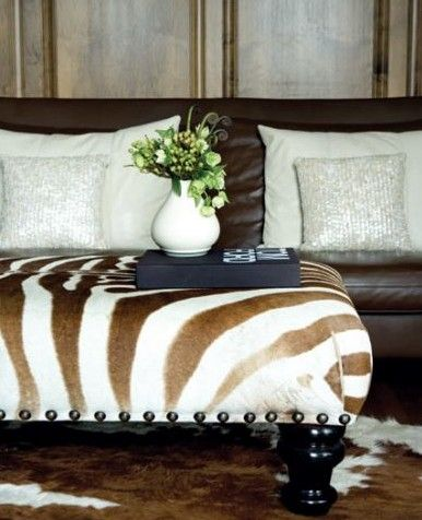 18 best benches images on pinterest african interior benches and