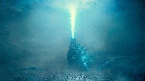Godzilla Ii King Of The Monsters 2019 Streaming Ita Cb01 Film Completo Cinema Guarda Godzilla Ii King Of The Monsters Godzilla Godzilla Vs Godzilla 2