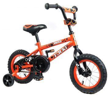 Top 10 Best Dirt Bikes In 2020 Toddler Bicycle Kids Bicycle