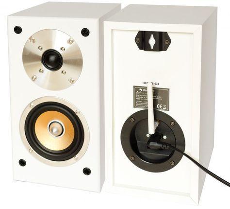 Eine Anleitung Von A Z So Baut Man Sich Sein Eigenes Multiroom Audio System Und Seinen Eige Bluetooth Lautsprecher Selber Bauen Lautsprecher Lautsprecherboxen