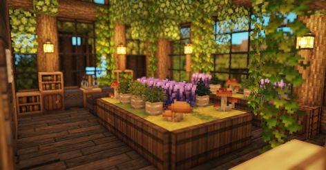 Beloved trimmed minecraft memes Get the app Cute Minecraft Houses, Minecraft Garden, Minecraft Mansion, Minecraft Plans, Minecraft Room, Minecraft City, Amazing Minecraft, Minecraft House Designs, Minecraft Construction