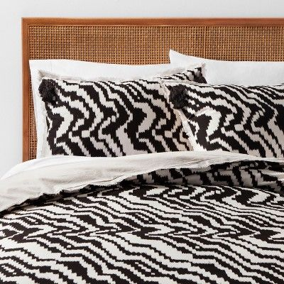 Flannel Duvet Cover Twin Xl