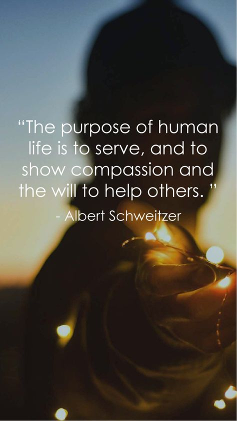 Show passion and help others Repin this to your own