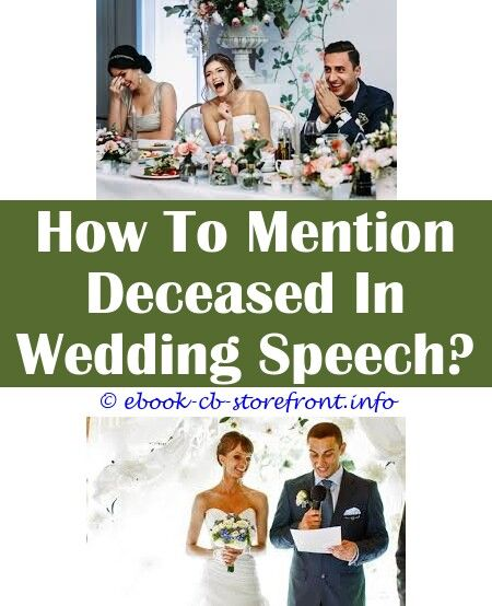 10 Astounding Cool Tips Best Short Wedding Speech Best Brother Wedding Speech Video Wedding Welcome Speech Groom What Speeches Are Given At A Wedding Best Brot