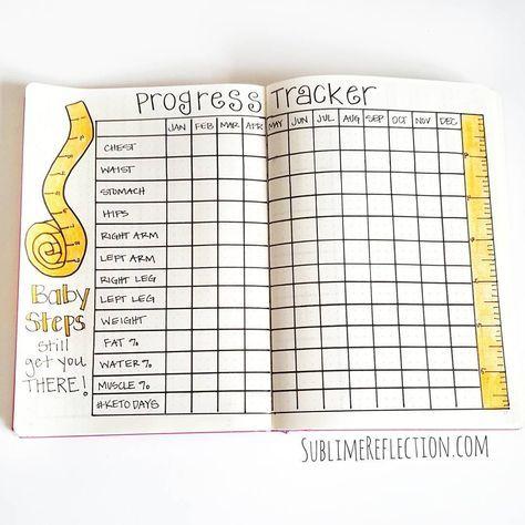 Diario di allenamento II in formato DIN A5 Sophies Kartenwelt fitness e cardio – Diario fitness con oltre 200 pagine per allenamento di forza