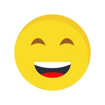 Discover Trending Emotions Stickers Emoji Wallpaper Iphone Emoji Wallpaper Emoji Backgrounds