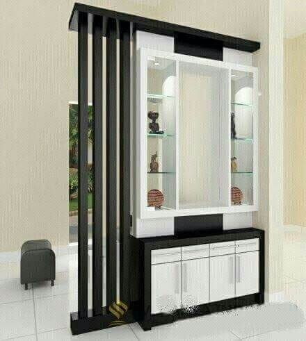 Clever Room Divider Ideas To Optimize Your Space Engineering Discoveries In 2021 Living Room Partition Design Living Room Divider Living Room Partition