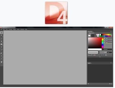 أصبح الرسم متقدم ا مع استعمال شاشة الكمبيوتر كورقة الرسم من الفنانين إلى المصممين يحتاج كل Free Drawing Software Best Free Drawing Software Drawing Software