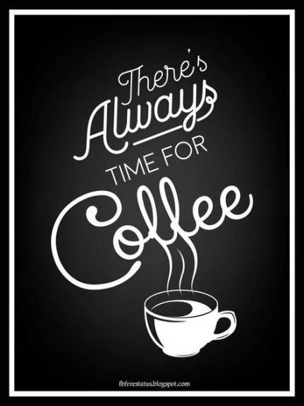 56 ideas for quotes coffee time life quotes in 2019