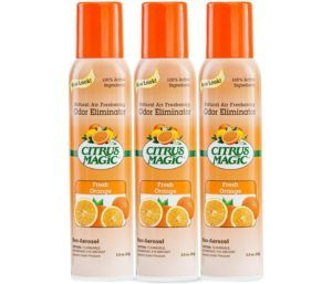 Pin On The 12 Best Air Freshener Reviews