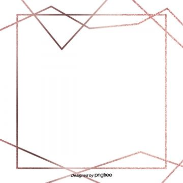 Border Png Vector Psd And Clipart With Transparent Background For Free Download Pngtree Geometric Lines Photo Frame Design Floral Border Design