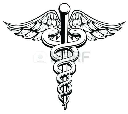 50++ Medical alert symbol clipart info