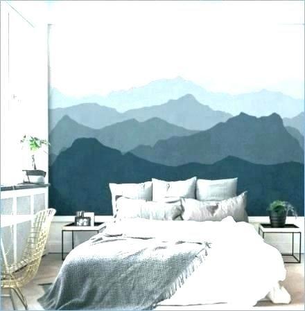Pin Von Est Auf Restaurant Wanddekor Schlafzimmer Schlafzimmer