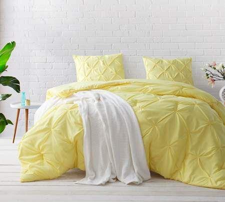 Farmhouse Morning Textured Bedding Duvet Cover Walmart Com Full Bedding Sets Luxury Bedding Bed Linens Luxury