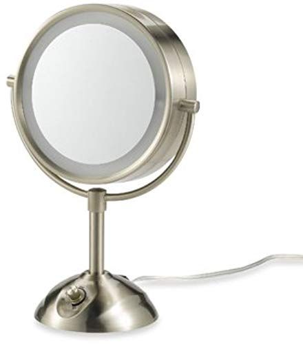 Amazing Offer On Conair Makeup Mirror Be103 Online In 2020