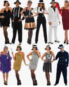Casino royale fancy dress ideas casino direct marketing