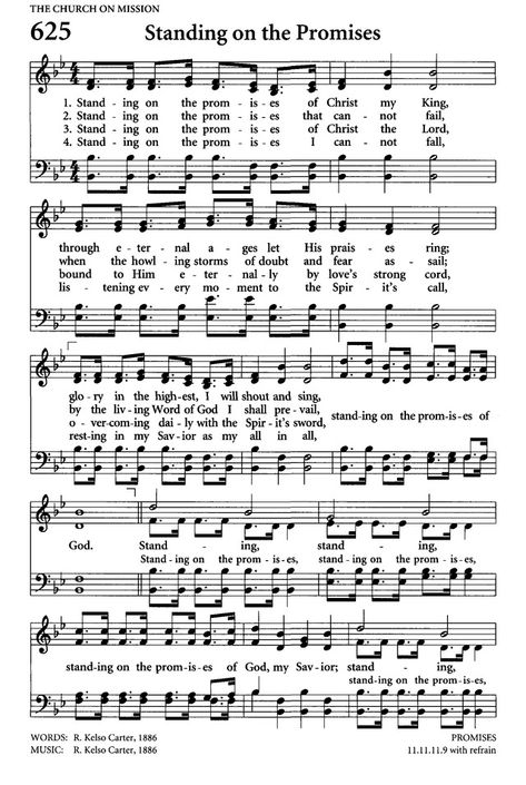 Celebrating Grace Hymnal page 594 Gospel Song Lyrics, Great Song Lyrics, Christian Song Lyrics, Gospel Music, Christian Music, Music Lyrics, Church Songs, Church Music, Praise Songs