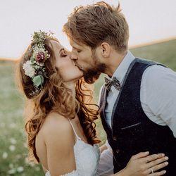 13 Blitztipps Gegen Liebeskummer In 2020 Gluckliche Ehe Ehe Tipps