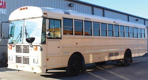 List of Pinterest school buses for sale images & school