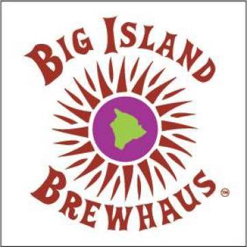 Waimea Restaurants Kauai Vegetarian Find More Veggie Here Www Hawaiiecoliving