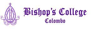 Bishop S College Tuition Teacher Girls Boarding Schools College