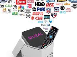 iptv apk Free Internet Tv Box #FreeInternetTvBox | Android 7 1 Tv